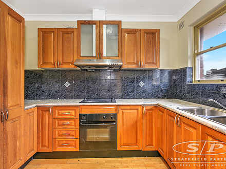20/70 The Boulevarde, Strathfield 2135, NSW Unit Photo