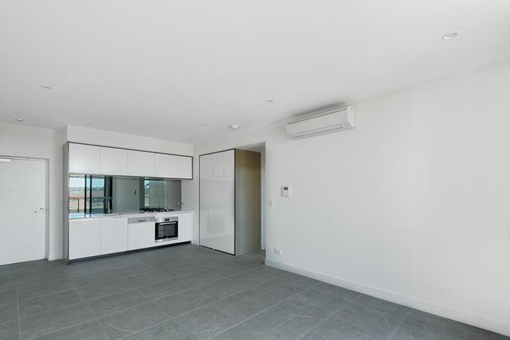E718/1 Broughton Street, Parramatta 2150, NSW Apartment Photo