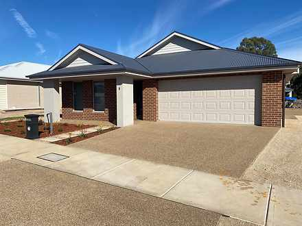 6 Beadsworth Street, Baranduda 3691, VIC House Photo