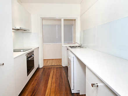 4/51 Moore Park Road, Centennial Park 2021, NSW Apartment Photo