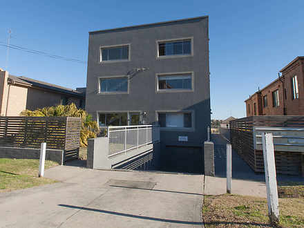 11/33 Bond Street, Maroubra 2035, NSW Apartment Photo