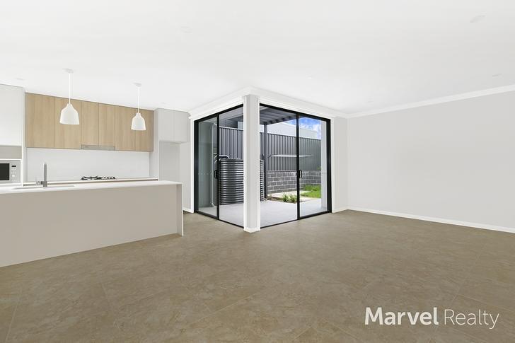 19 Christy Drive, Schofields 2762, NSW Townhouse Photo