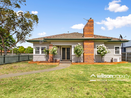 13 Mason Street, Traralgon 3844, VIC House Photo