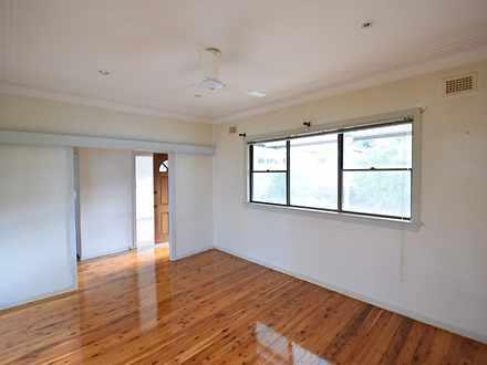 91 Herring Road, Marsfield 2122, NSW House Photo