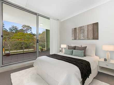 16/5 Balmoral Street, Waitara 2077, NSW Apartment Photo