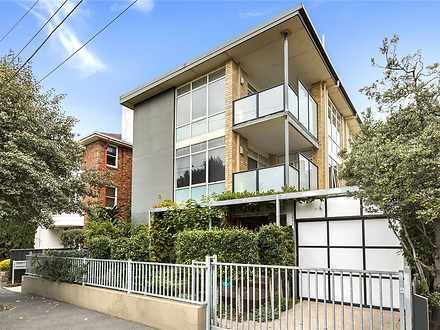 4/11 Bluff Avenue, Elwood 3184, VIC Apartment Photo