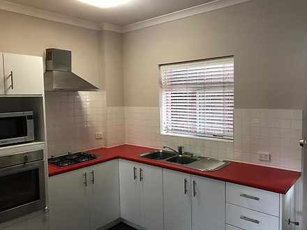 15/144 Lincoln, Highgate 6003, WA Apartment Photo