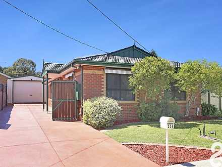 336 Findon Road, Epping 3076, VIC House Photo