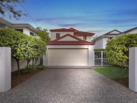 8 Graham Street, Southport 4215, QLD House Photo