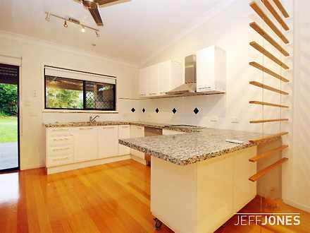169 Ness Road, Salisbury 4107, QLD House Photo