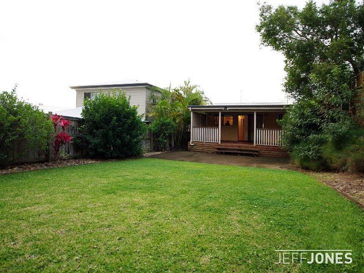 169 Ness Road, Salisbury 4107, QLD House Photo