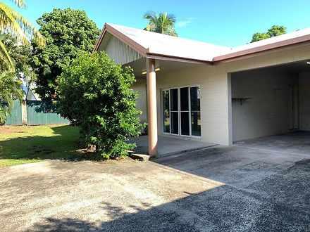 2/26 Thooleer Close, Cooya Beach 4873, QLD Duplex_semi Photo