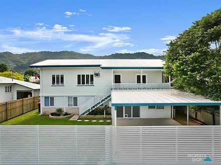 Edge Hill 4870, QLD House Photo