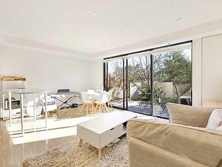 G04/59 Earl Street, Kew 3101, VIC Apartment Photo