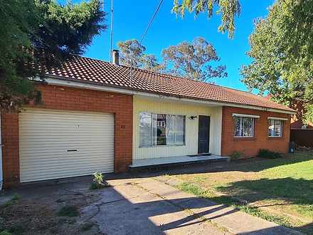 42 Wehlow Street, Mount Druitt 2770, NSW House Photo