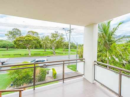 3/353 Bradman Avenue, Maroochydore 4558, QLD Unit Photo