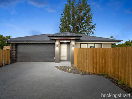 12B Northcote Street, Seaford 3198, VIC House Photo