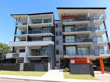 303/28-32 Cartwright Street, Windsor 4030, QLD Apartment Photo