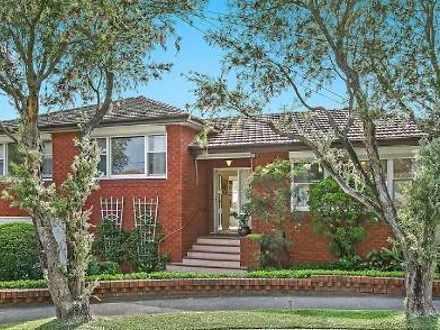 1 Esplin Street, Strathfield 2135, NSW House Photo
