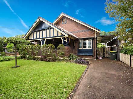 7 Abbottsford Road, Homebush 2140, NSW House Photo