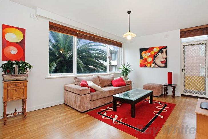 22/1 The Esplanade, St Kilda 3182, VIC Apartment Photo