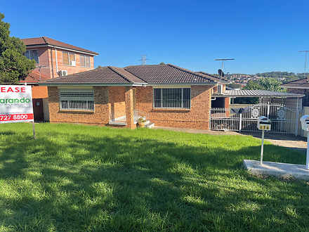 71 Aplin Road, Bonnyrigg Heights 2177, NSW House Photo