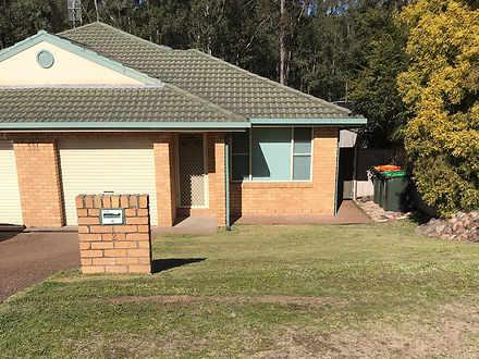 2/131 Denton Park Drive, Aberglasslyn 2320, NSW Duplex_semi Photo