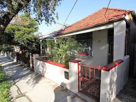 29 Macaulay Road, Stanmore 2048, NSW House Photo
