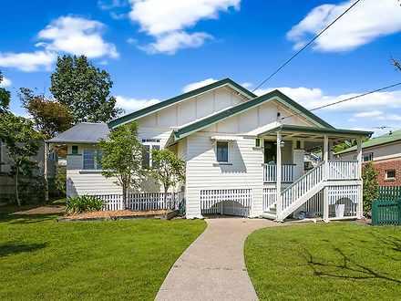 30 Headfort Street, Greenslopes 4120, QLD House Photo