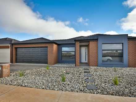 72 Ellswood Crescent, Mildura 3500, VIC House Photo