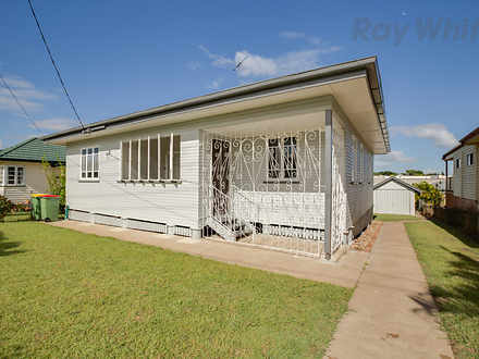 25 Pemberton Street, Booval 4304, QLD House Photo