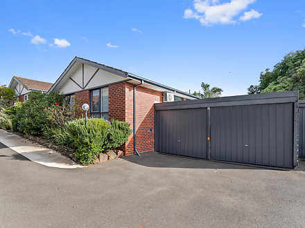 4/160 Nepean Highway, Seaford 3198, VIC Unit Photo