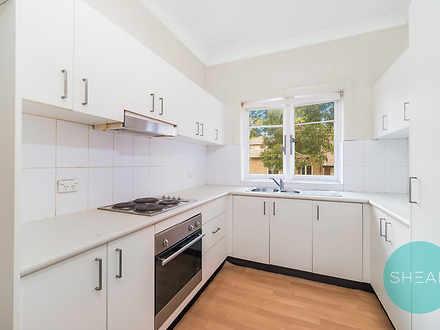 2/490 Penshurst Street, Roseville 2069, NSW Unit Photo