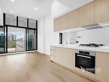 320/105 Batman Street, West Melbourne 3003, VIC Apartment Photo