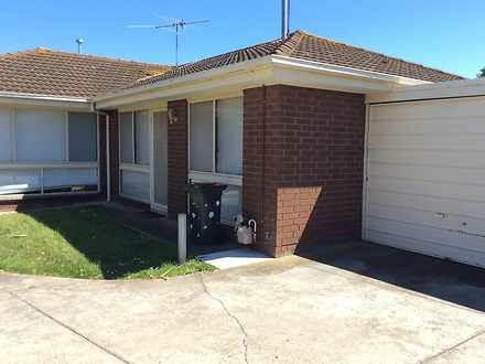 3/5 Katoomba Court, Hamlyn Heights 3215, VIC Unit Photo