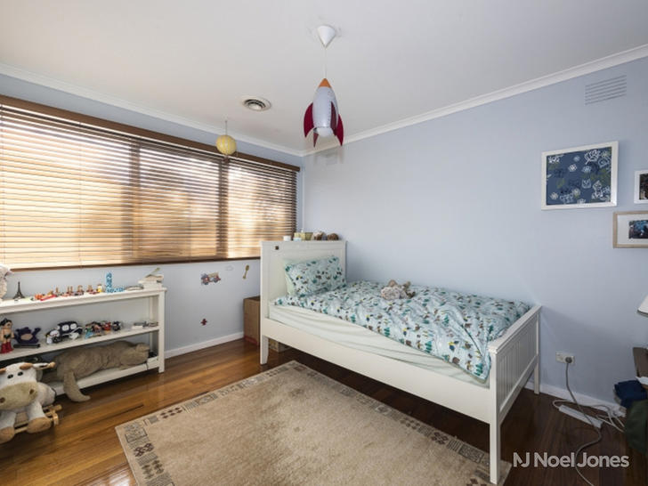 1 Shakespeare Drive, Templestowe 3106, VIC House Photo