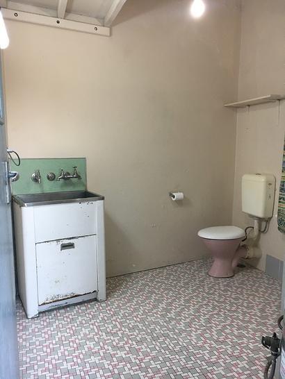 3/1639-1643 Botany Road, Botany 2019, NSW Apartment Photo