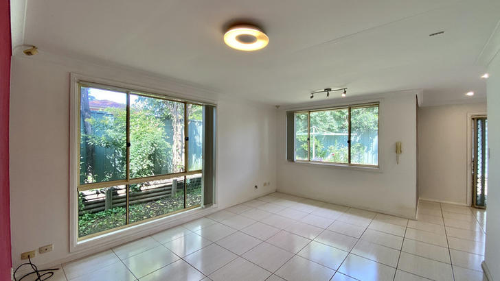 35B Eldon Street, Riverwood 2210, NSW Duplex_semi Photo