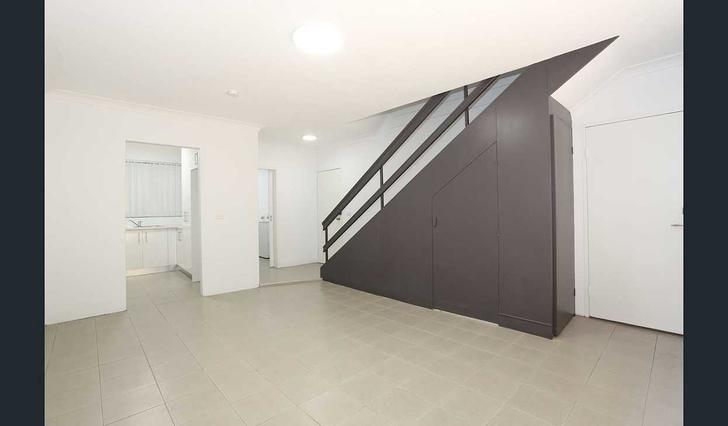 3/14 Hainsworth Street, Westmead 2145, NSW Townhouse Photo