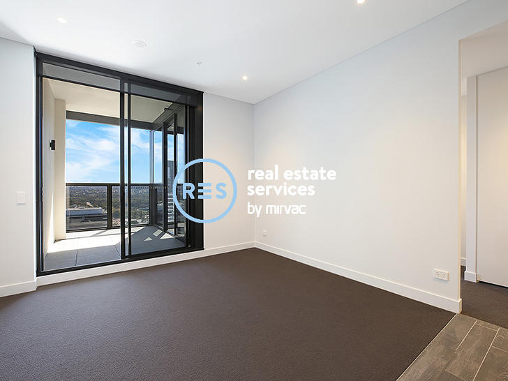 21309/2 Figtree Drive, Sydney Olympic Park 2127, NSW Apartment Photo