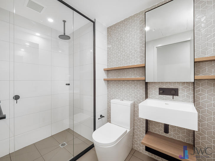 213/132 Burnley Street, Richmond 3121, VIC Apartment Photo