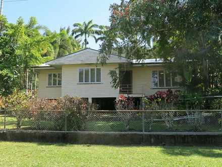 1 Bradford Street, Whitfield 4870, QLD House Photo