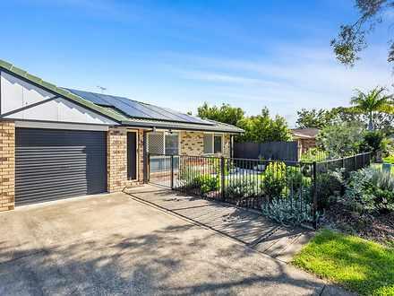 1/130 College  Way, Boondall 4034, QLD Duplex_semi Photo