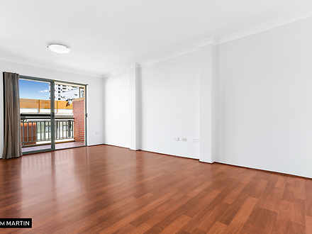 65/28A-32 Belmore Road, Burwood 2134, NSW Apartment Photo