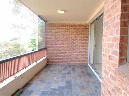 Ff062e85903818a66a1c1e34 balcony off living a 2d39 86cc f614 646e 9b8f be6b 01fa fdfe 20210413105950 1618276751 thumbnail