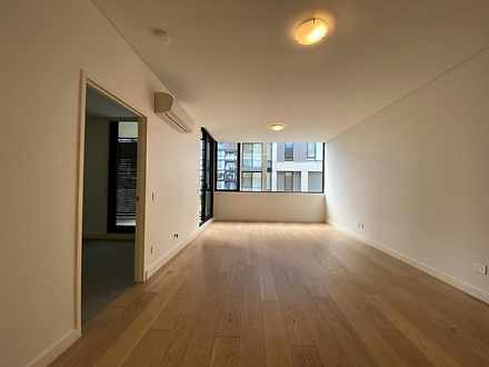 404/12 Half Street, Wentworth Point 2127, NSW Apartment Photo