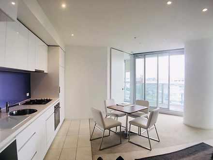 501S/231-241 Harbour Esplanade, Docklands 3008, VIC Apartment Photo