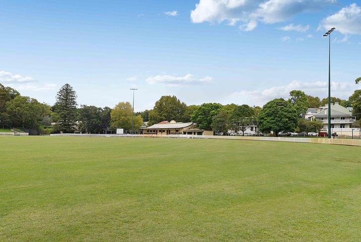9/453 Glenmore Road, Paddington 2021, NSW Apartment Photo