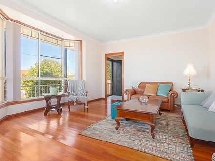 6 Hill Street, North Lambton 2299, NSW House Photo