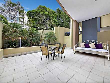 5/26-30 Ocean Street North, Bondi 2026, NSW Apartment Photo